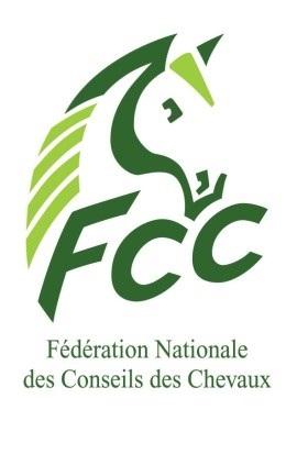 Pierre-Yves Pose, réélu Président de la Fédération des Conseils des Chevaux (FCC)