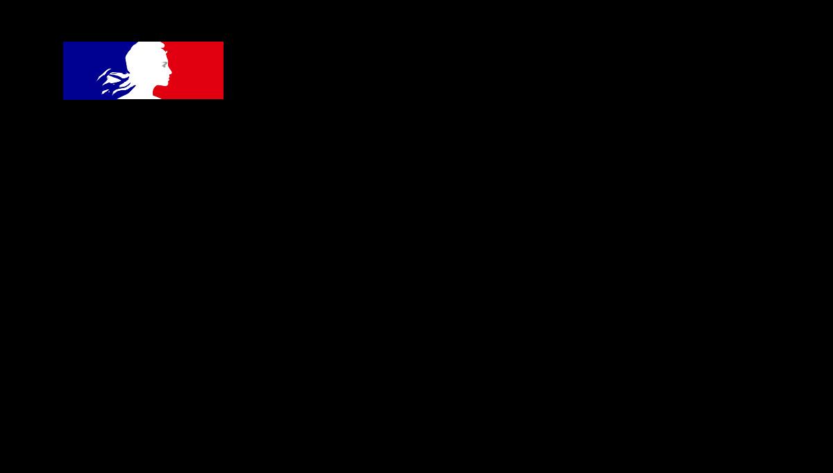 L'Assemblée Nationale valide le taux de TVA à 10% pour les poulains