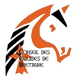 Assemblée Générale du Conseil des Equidés de Bretagne du 2 juin 2021