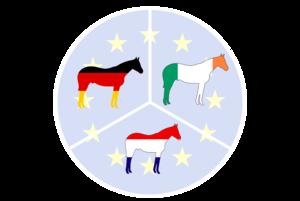 Les atouts des élevages équins en Europe