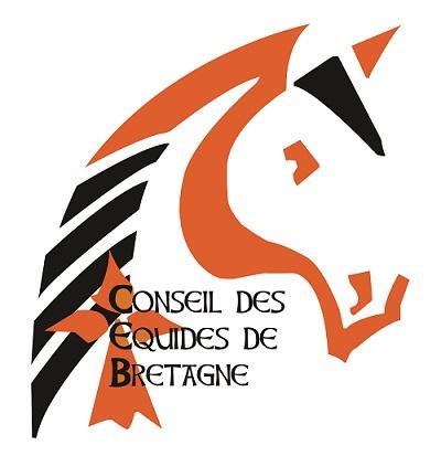 Mercredi 6 mars 2019 - Assemblée Générale Ordinaire du Conseil des Equidés de Bretagne