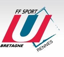 Recherche chevaux à louer pour les prochains Championnats de France d'Equitation Universitaire à Dinard les 4, 5 et 6 juin prochain