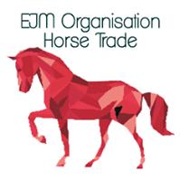 La Société bretonne EJM Horse Trade vient de menerà bien la vente de18 équidés français au Sri Lanka