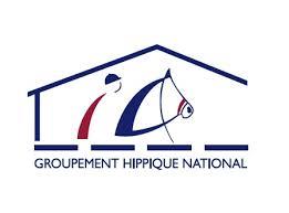 COMMUNIQUE DES ORGANISATIONS PATRONALES DE LA NOUVELLE BRANCHE PROFESSIONNELLE CHEVAL