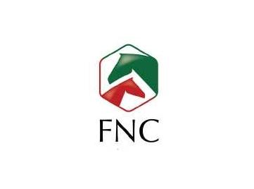 Info FNC : Arrêté protection des équidés : la profession unie obtient sa suspension au profit de la Charte nationale pour le bien-être équin