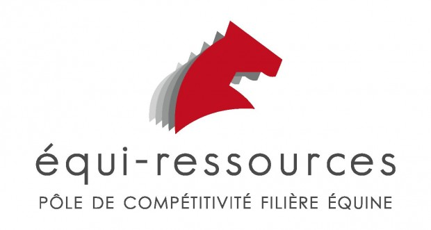 Bilan des offres d'emploi Equiressources au 30 novembre 2018