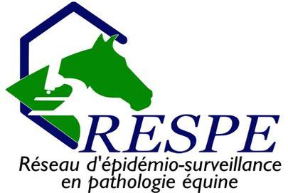 RESPE : Bilan de suivi des foyers d'herpesviroses de type I (HVE1) - Appel à la vigilance - 12/04/2018