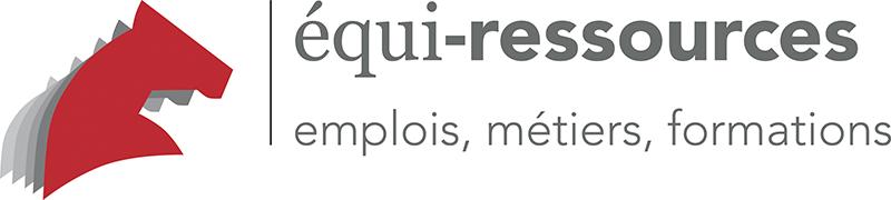 Bilan des offres Equiressources au 31 janvier 2018
