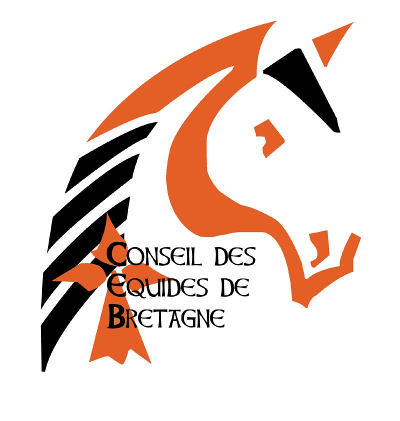 Election du nouveau Président du Conseil des Equidés de Bretagne