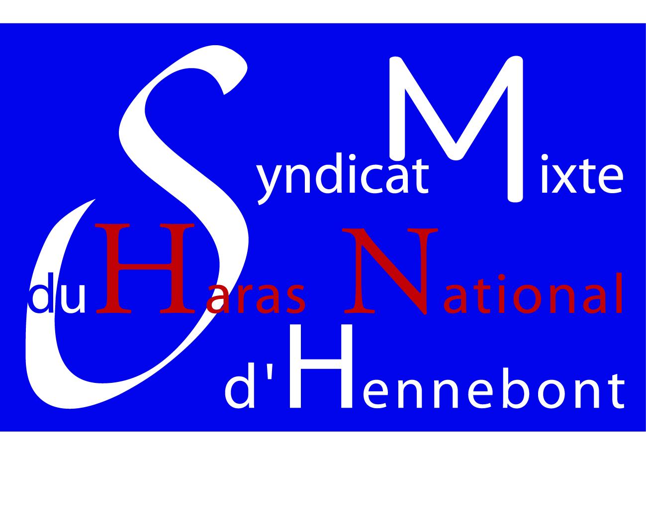 Mesures sanitaires sur le site du Haras d'Hennebont