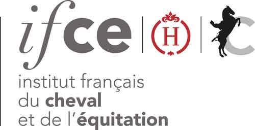 IFCE : Prendre soin du vieux cheval