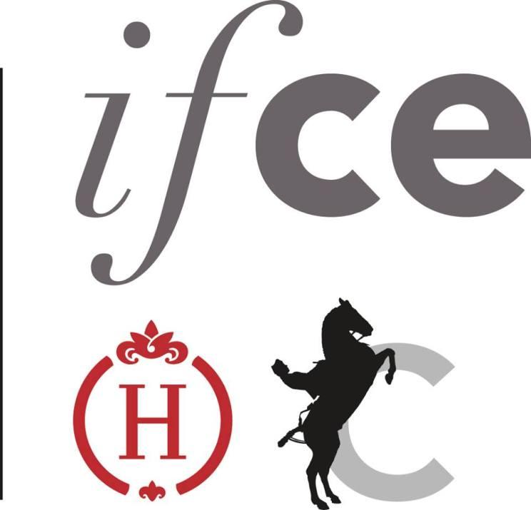 L'Institut Français du Cheval et de l'Equitation : démission de Jean CEZARD