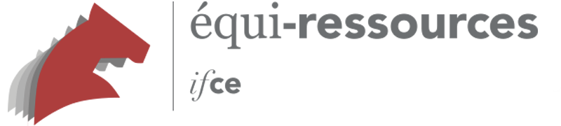 Bilan des offres d'emploi Equiressources au 30 septembre 2019