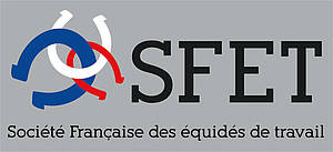 La SFET renouvelle son équipe dirigeante