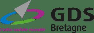 Retour sur les formations organisées par GDS Bretagne