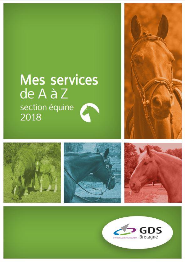 Formation GDS Bretagne 19 et 26 juin au Haras de Lamballe : Les principales maladies infectieuses du cheval : les reconnaître, les éviter.