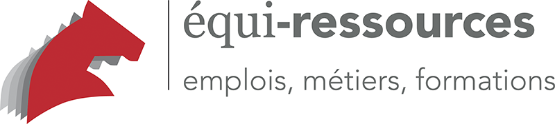 Bilan des offres Equiressources au 31 juillet 2018