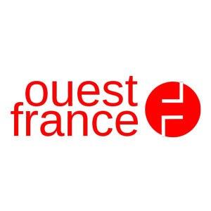 Conseil des Equidés de Bretagne : la presse en parle