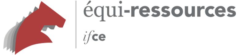 Bilan des offres d'emploi Equiressources au 31 janvier 2019