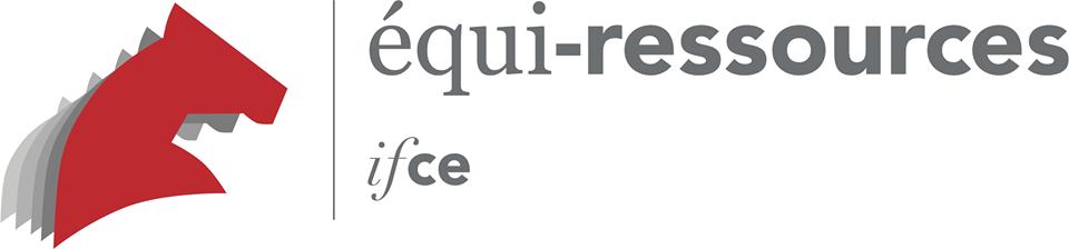 Nouvelle étude Equiressources : La reconversion professionnelle vers les métiers de la filière équine