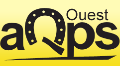 Show interrégional AQPS Ouest